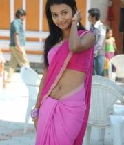 neha-priya-hot-stills-in-saree-21