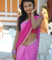 neha-priya-hot-stills-in-saree-24