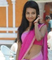 neha-priya-hot-stills-in-saree-28