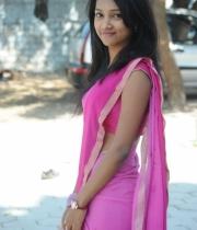 neha-priya-hot-stills-in-saree-3