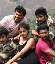netru-indru-hot-movie-stills-15