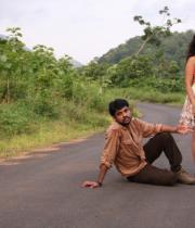 netru-indru-hot-movie-stills-17