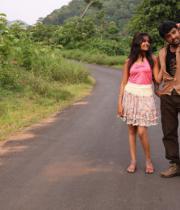 netru-indru-hot-movie-stills-19