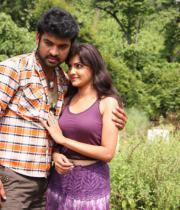 netru-indru-hot-movie-stills-20