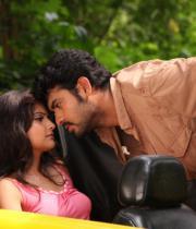 netru-indru-hot-movie-stills-21