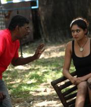 netru-indru-hot-movie-stills-22