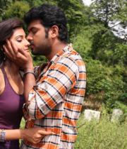 netru-indru-hot-movie-stills-23