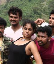 netru-indru-hot-movie-stills-36
