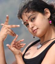 netru-indru-hot-movie-stills-38