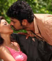 netru-indru-hot-movie-stills-39