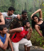 netru-indru-hot-movie-stills-9