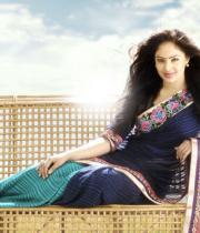 nikesha-patel-latest-hot-photo-shoot-stills-2