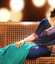 nikesha-patel-latest-hot-photo-shoot-stills-3