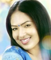 nikesha-patel-latest-hot-photo-shoot-stills-6