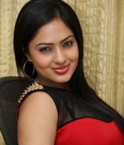 nikesha-patel-red-hot-photos-22
