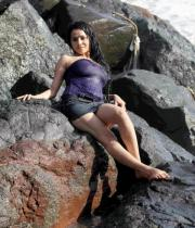 nikita-rawal-hot-photos-06