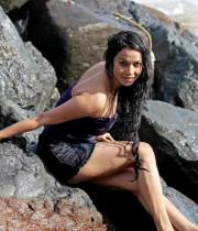 nikita-rawal-hot-photos-10