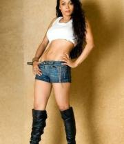 nikita-rawal-hot-photos-11