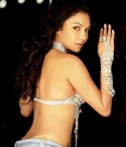 nikita-rawal-hot-photos-16