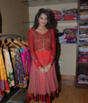 nikitha-narayan-chudidar-dress-stills-01