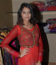 nikitha-narayan-chudidar-dress-stills-02