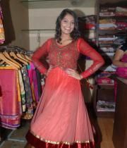 nikitha-narayan-chudidar-dress-stills-03