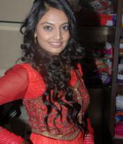 nikitha-narayan-chudidar-dress-stills-04