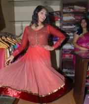 nikitha-narayan-chudidar-dress-stills-05