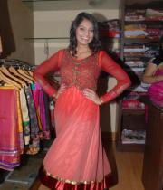 nikitha-narayan-chudidar-dress-stills-06