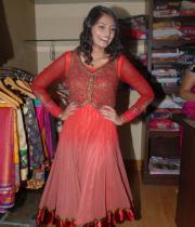 nikitha-narayan-chudidar-dress-stills-07