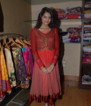 nikitha-narayan-chudidar-dress-stills-08