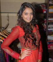 nikitha-narayan-chudidar-dress-stills-09
