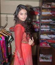 nikitha-narayan-chudidar-dress-stills-10