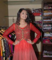 nikitha-narayan-chudidar-dress-stills-11