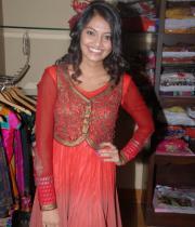 nikitha-narayan-chudidar-dress-stills-12