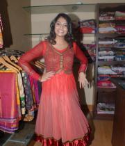 nikitha-narayan-chudidar-dress-stills-13