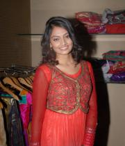 nikitha-narayan-chudidar-dress-stills-14