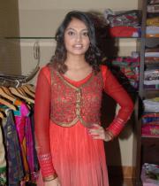 nikitha-narayan-chudidar-dress-stills-15
