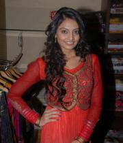 nikitha-narayan-chudidar-dress-stills-17