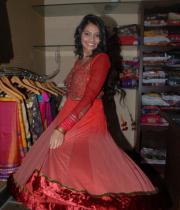 nikitha-narayan-chudidar-dress-stills-18