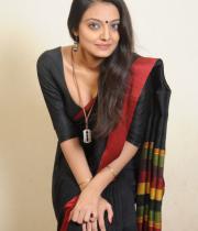 actress-nikitha-narayan-cute-saree-photos-03
