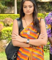actress-nikitha-narayan-cute-saree-photos-06