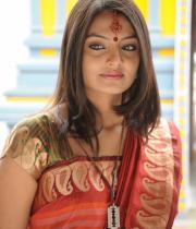actress-nikitha-narayan-cute-saree-photos-07
