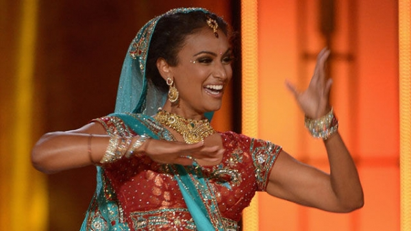 nina-davuluri-dance-photos-in-miss-new-york-event-6