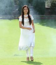 nisha-agarwal-new-photo-stills-2