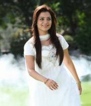 nisha-agarwal-new-photo-stills-32