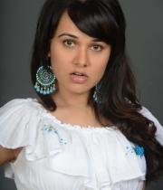 nisha-kothari-photos-from-criminals-movie-17