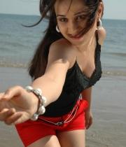 nisha-kothari-hot21380861733