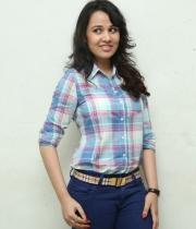 nisha-kothari-photos-at-hrudaya-spandana-walk-logo-launch-16