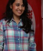 nisha-kothari-photos-at-hrudaya-spandana-walk-logo-launch-20